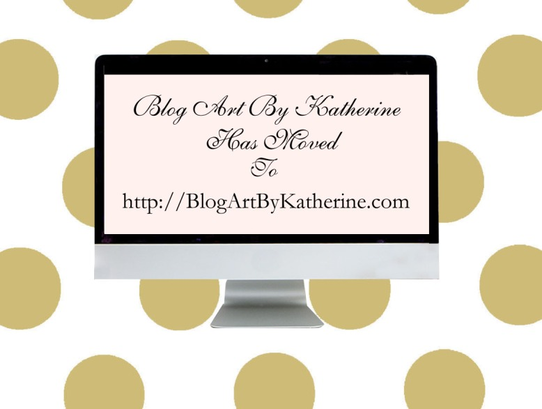 blog art by katherine